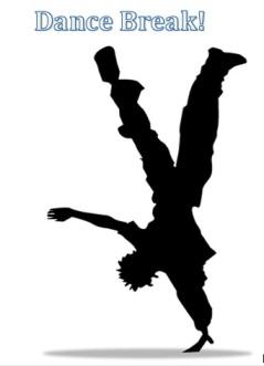 DanceBreak