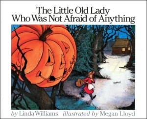 Litle-Old-Lady-Who-Was-Not-Afraid-of-Anything