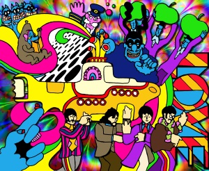 beatlesbackground