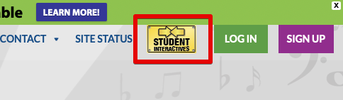 QuaverMusic.com – World-Class General Music Education Resources 2020-03-08 16-02-12.png